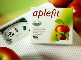 اقراص خل التفاح مكمل غذائي و للحفاظ علي الوزن Apple Cider Vinegar حبوب Http Bit Ly 2vd1xzr Apple Cider Vinegar Pills Apple Cider Cider