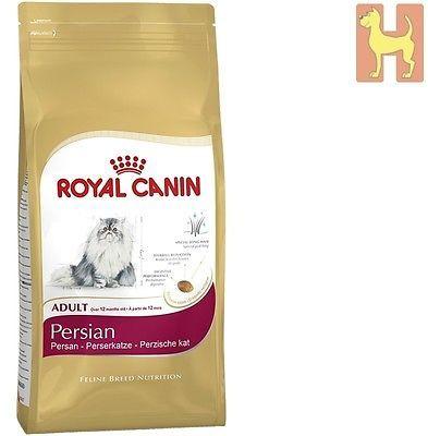 10 Kg Royal Canin Persian Premium Katzenfutter Fur Perserkatzen Ab 12 Monatensparen25 Com Sparen25 De Sparen Katzen Futter Amerikanische Waldkatze Katzen