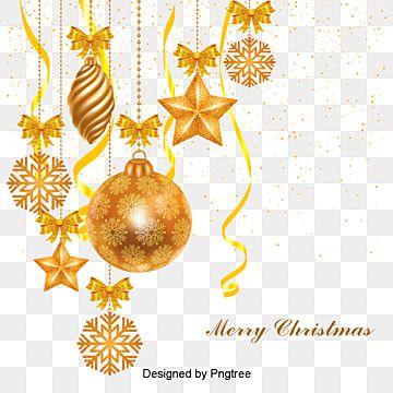 Golden Jade Merry Christmas The Gold Star Png Transparent Clipart Image And Psd File For Free Download Clipart De Natal Cartao De Feliz Natal Design De Cartao