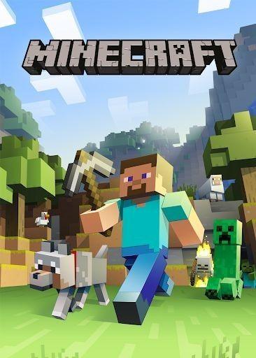 Minecraft In 2020 Minecraft Wallpaper Minecraft Pictures Minecraft Logo