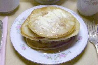 Pin On Make It Breakfast Brunch