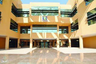 كم تكلفة دراسة الماجستير في الجامعة العربية المفتوحة بالسعودية House Styles House Mansions