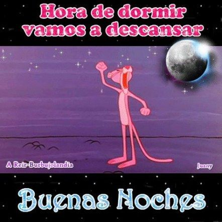 Fashionable Memes Mexicanos Buenas Noches 57 Concepts Buenas Ideas Memes Mexicanos Noches Trendy Memes New Memes Memes Mexicanos