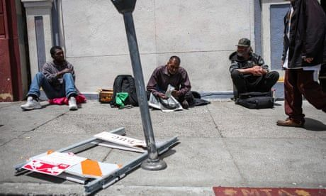 San Francisco Residents Of Wealthy Area Shout Down Mayor Over Homeless Shelter Homeless Shelter Homeless Helping The Homeless