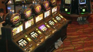 Игровые автоматы на деньги фараон игровые автоматы играть онлайн бесплатно демо режим