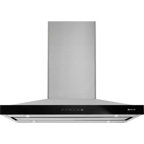 Hc30dtx1 30 Ventilation Hood 88663 Kitchen Design - Samsung-ziepel-e-diary-refrigerator
