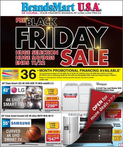 Get Last Minute Early Black Friday Deals Huge Selection Huge Savings Furniture Consumer Ele Black Friday Deals Now Pre Black Friday Cookware And Bakeware