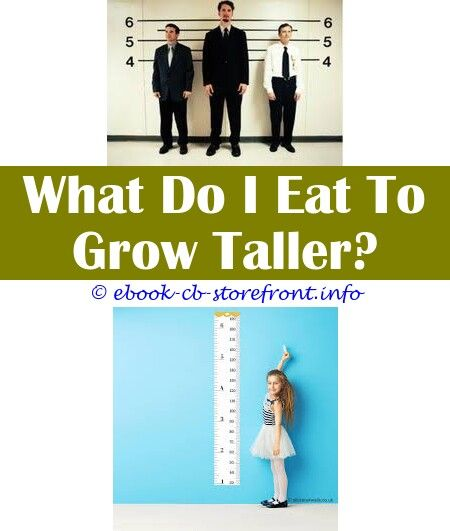 9 Clear Cool Tricks 4 Grow Taller Reviews Does Swimming Help You Grow Taller Grow Taller Justin How To Increase Height After Periods Does Walking Help You Grow