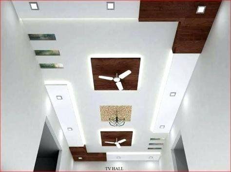 Bedroom Interior Pop Design Luxury Pop Ceiling Designs For Bedroom Indian Ceiling Design Living Room Pop False Ceiling Design Bedroom False Ceiling Design