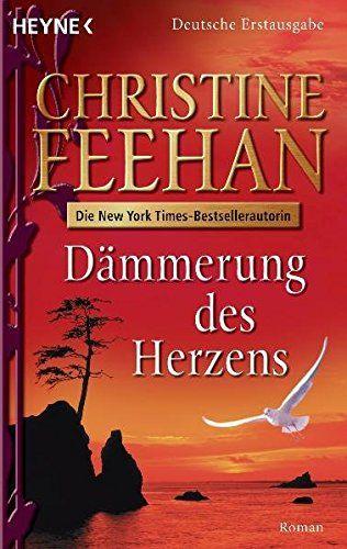 D Mmerung Des Herzens Die Drake Schwestern Band 1 Herzens Des Mmerung Die Christine Feehan Drake Bucher