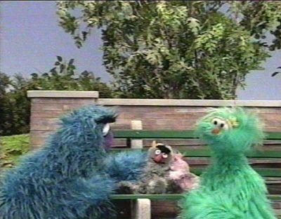 Grover Sketches: Miscellaneous | PBS Kids | Pbs kids, Jim henson