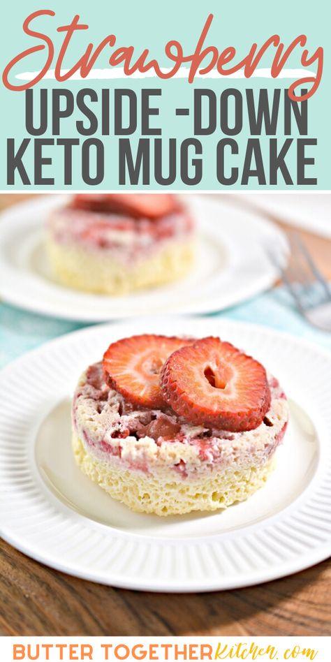 Ketogenic Desserts, Diet Desserts, Sugar Free Desserts, Low Carb Desserts, Keto Snacks, Fun Desserts, Low Carb Recipes, Delicious Desserts, Ketogenic Diet