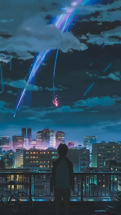 anime wallpaper (violet evergarden)
