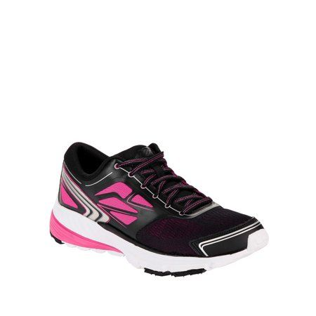 Clothing Ai Shoes Arch Support Shoes Shoes