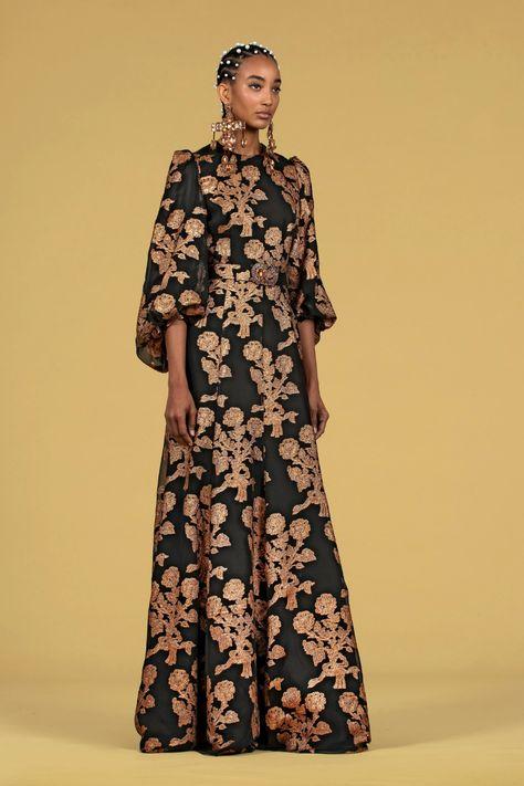 Ladies Women/'s New Summer Cool Imprimé Floral Long Kaftan Dress 12 *** pour 24 Coupe