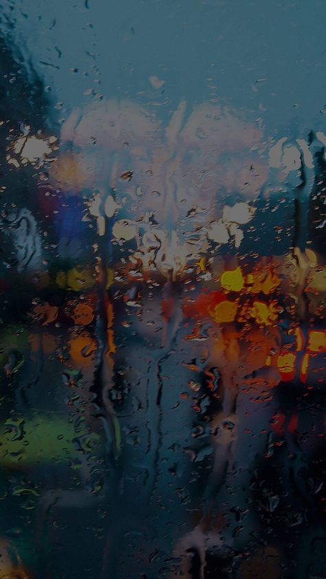 63+ Rainy Day Wallpapers on WallpaperPlay