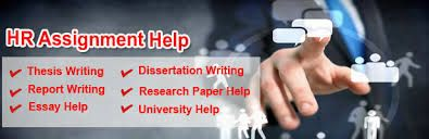 how to write an laboratory report Platinum 100% plagiarism Original A4 (British/European)