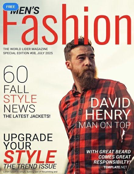 Gq Style List Editorial Design Layout Magazine Layout Magazine Design