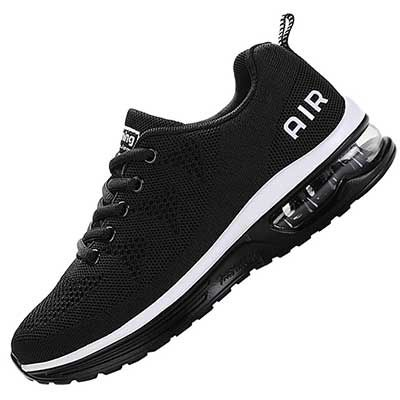 best shoes for men sports