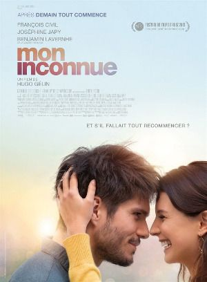 Voirz Mon Inconnue 2019 Streaming Vf En Film Complet Izyi Good Movies To Watch Good Movies Film