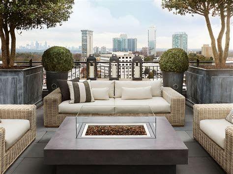 Best Furniture Outlets In Atlanta Furniture Design Best Interior Design Discount Home Decor