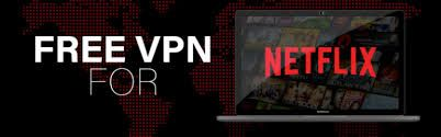 Can I Use Vpn To Watch Netflix