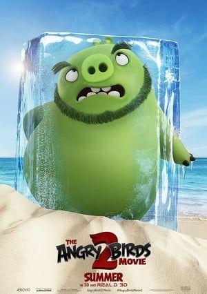 123 Mozi Filmek Tahun Videa Online Magyar Teljes Indavideo Angry Birds Movie Angry Birds The Birds Movie