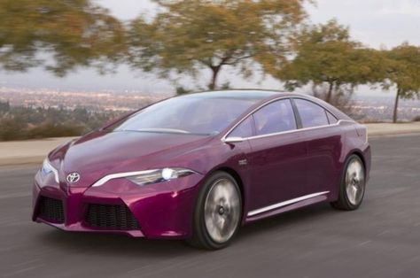 2015 Toyota Prius Price And Release Date Toyota Prius 2015