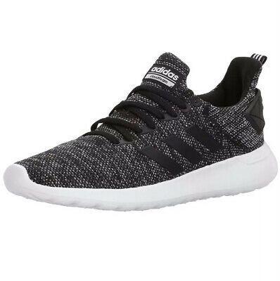 Adidas Mens Lite Racer Byd Shoes Core Black Cloud Men Workout Shoes Sneakers Men Fashion Adidas Men
