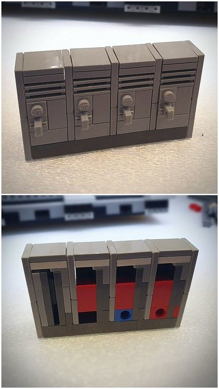 Room - Locker Details Crew Room - Locker DetailsCrew Room - Locker Details Crew Room - Locker Details top scoring links : lego Original LEGO Parts. Office Desks w/ Floor Fan.