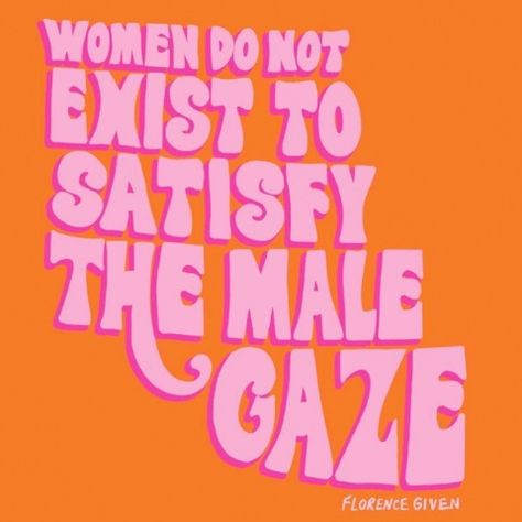 Feminist quotes and actions for The Indie Practice. Feminist Quotes, Feminist Art, Gender Equality Quotes, Intersectional Feminism, Patriarchy, Women Empowerment, Empowerment Quotes, Activism Quotes, Album Covers