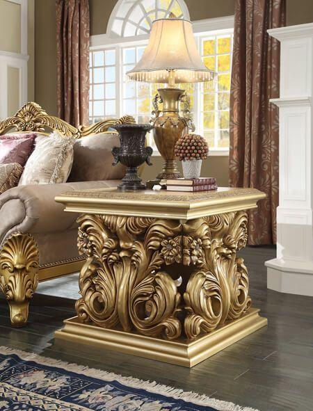 Knowledgeable Home Furniture Bathroom Furnitureminimalis