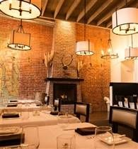 19 Best Private Dining Images On Pinterest | Diners, Restaurant And  Restaurants