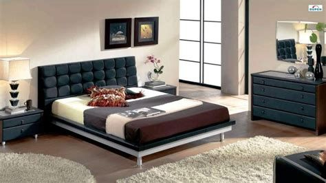 Surprising 26 Top Interior Design Colleges In Coimbatore Contemporary Bedroom Furniture Small Room Bedroom Modern Contemporary Bedroom Furniture