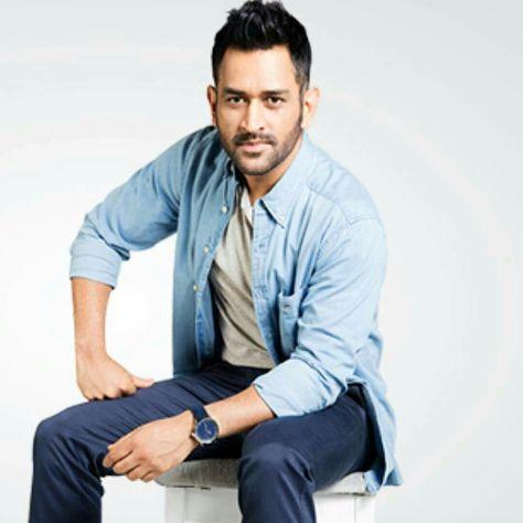 Style=thala MSD