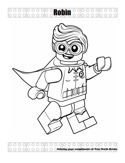 Superheroes Reviews True North Bricks Lego Movie Coloring Pages Batman Coloring Pages Superman Coloring Pages