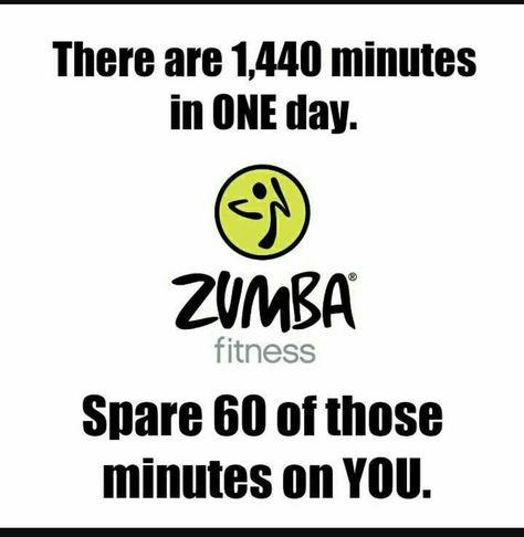 Invite someone to class zumba Pinterest Zumba quotes, Zumba - best of sample invitation letter for zumba