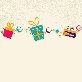 خلفيات وصور عيد الفطر للتصميم والكتابة عليها 2021 Iphone 7 Plus Wallpaper Glitter Wallpaper Eid Wallpaper