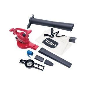 ikea garden electric leaf blower and vacuum