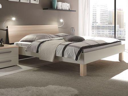 Lit Top Orva Hasena Fabricant Suisse Meuble Design Haut De Gamme Pour La Chambre Lit Moderne Lit Design Meuble Haut De Gamme