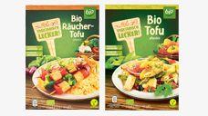 Aldi Sud Vegetarisches Und Veganes Sortiment Pflanzliche Ernahrung Lebensmittel Essen Vegetarisch