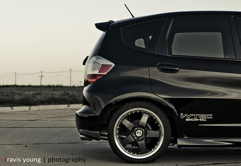Beautiful 8 Best GE8 Honda Fit Images On Pinterest | Honda Fit, Honda Jazz And Cars
