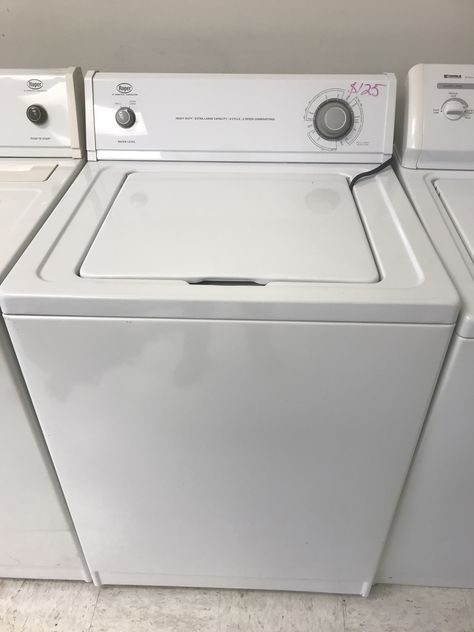 Whirlpool Parts Accessories Home Garden Ebay Products Dryer Oem Ebay