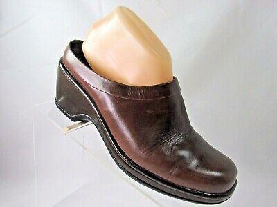 Vaika Women's Boots Sanita