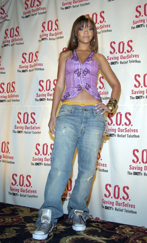 48 Things Celebrities Wore 10 Years Ago That They Wouldnt Be Caught Dead In Now