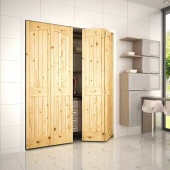 Glass Bi Fold Door In 2020 Interior Barn Doors Glass Barn Doors Sliding Closet Doors