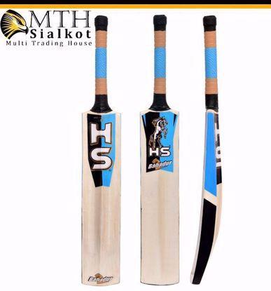 Buy Online Top Quality Soft Ball Cricket Bats Tape Ball Cricket Bats Srilankan Shape Tape Ball Bats In 2020 Cricket Bat Bat Ball