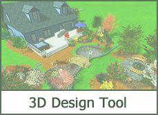 Online Landscape Design Tool With Images Free Landscape Design