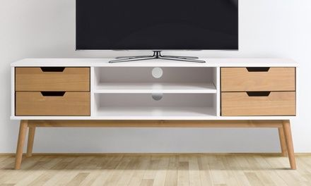 Meuble Tv Java Kursi
