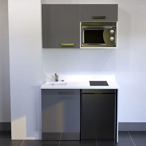 48+ Emplacement frigo dans cuisine ideas in 2021